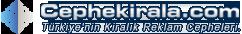 Cephekirala.com v2